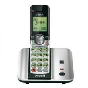 Vtech CS6519