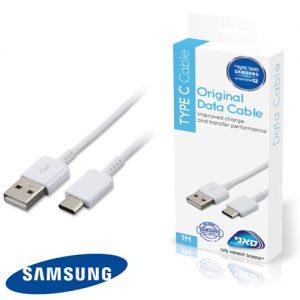 Samsung Original Data Cable Type-C