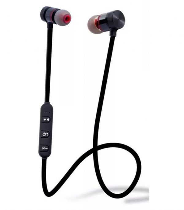 audifonos-bluetooth-inalambricos-con-microfo-magneticos-D_NQ_NP_840549-MLM27050273978_032018-F