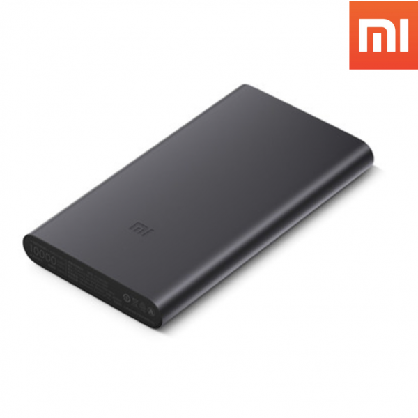 MI-Power-Bank-2-Quick-Charge-Technology-10000mAh-Original-1