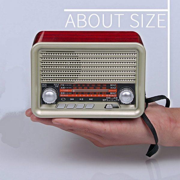 antique-retro-radio-base_proc